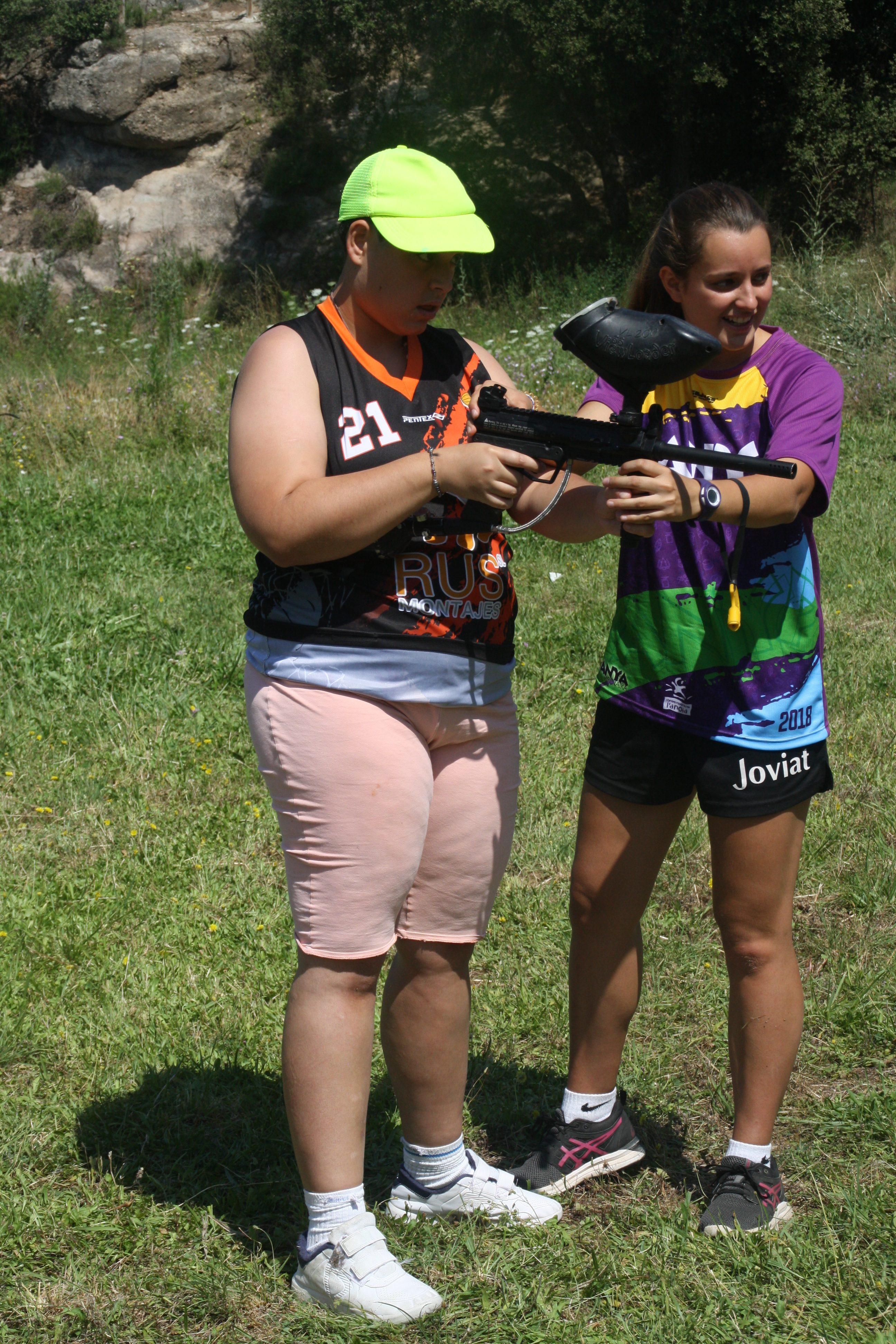 Indomit (17-7-18) cámara Sergi (264)