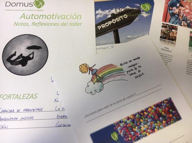 face zalfoanda curso de motivacion (1)