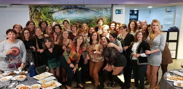 DomusVi Valdemoro despedida directora (7)
