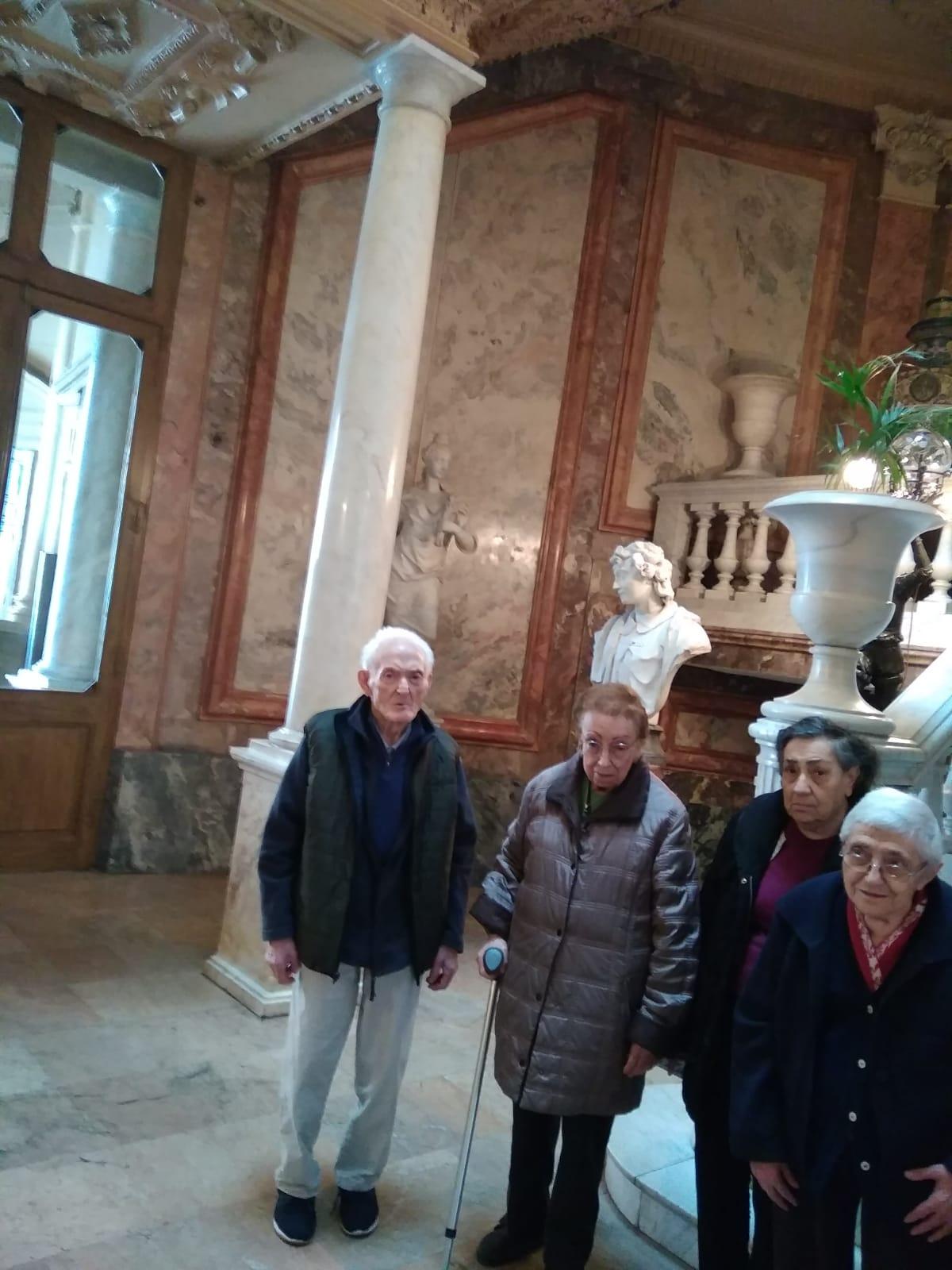 Museo Cerralbo7