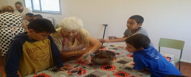 news piee encuentro intergeneracional3