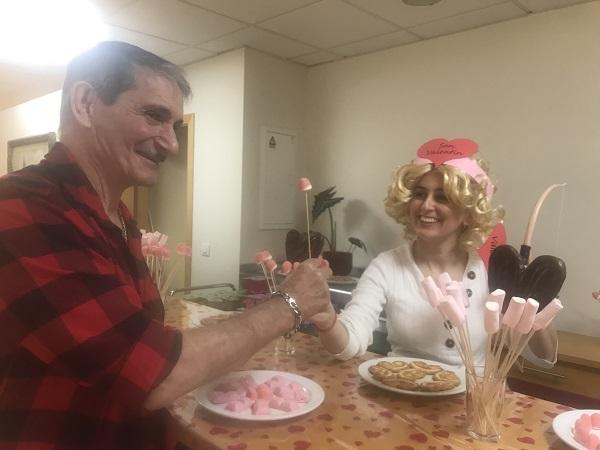 FB NOIA San Valentín (12)