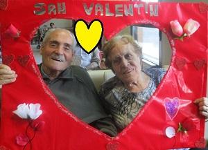 San Valentín DomusVi Leganés (4)