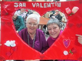 San Valentín DomusVi Leganés (5)