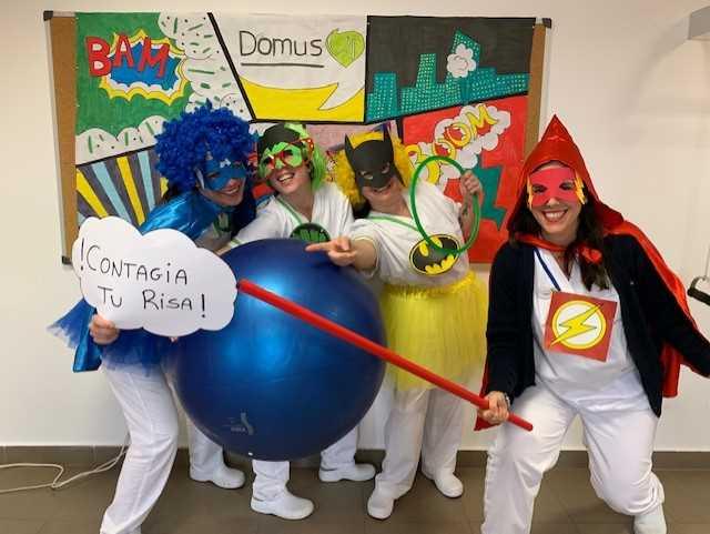 CarnavalDomusVi9