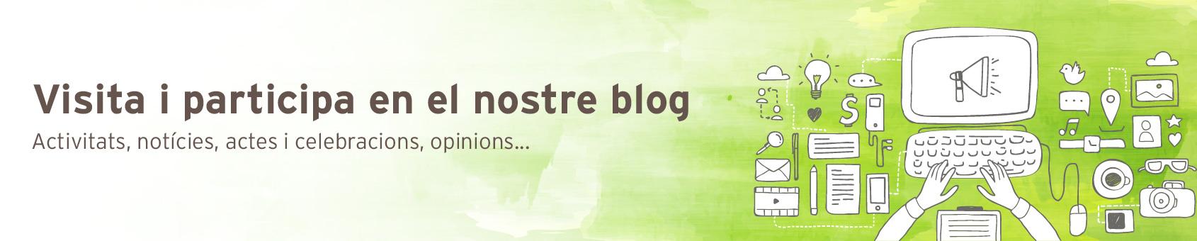 Ir al blog