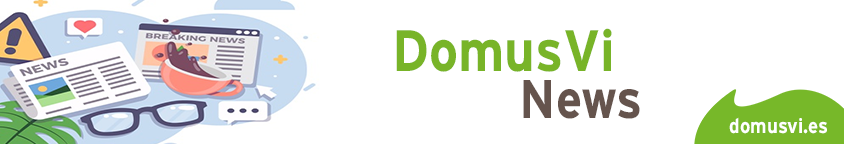 Newsletter DomusVi