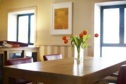 Salita residencia para ancianos SARquavitae Villa Sacramento