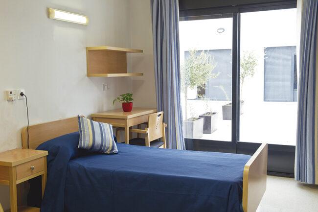 Córdoba Remedios Nursing Home