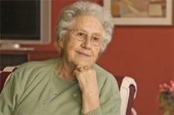 Testimonio centros de día privados para ancianos SARquavitae