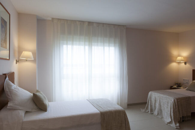 Mallorca Palma Nursing Home