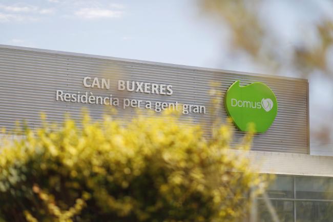DomusVi-residencia-mayores-Can-Buxeres-fachada