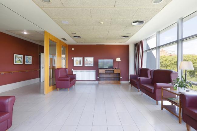 DomusVi-residencia-mayores-Can-Buxeres-sala-grande