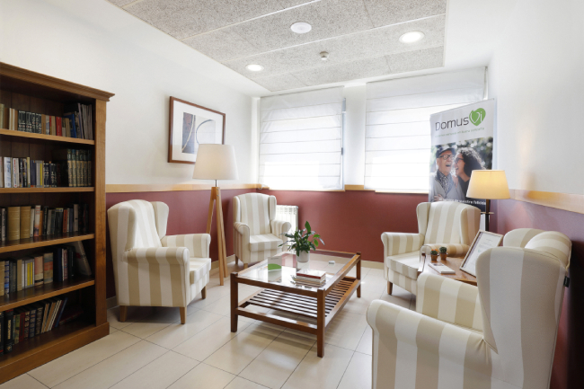 DomusVi-residencia-mayores-Can-Buxeres-sala
