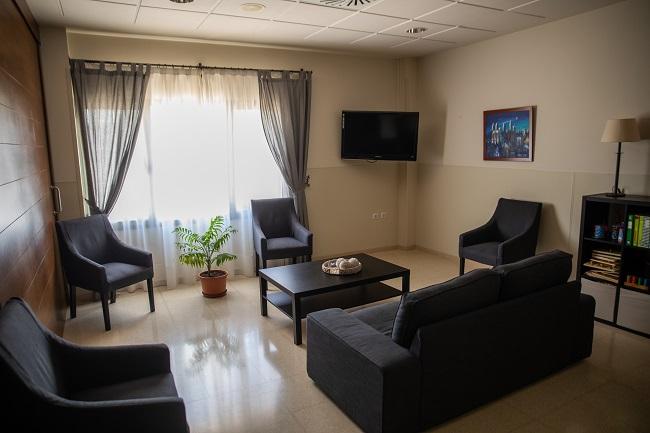 DomusVi-residencia-mayores-Sierra-de-las-Nieves (1)