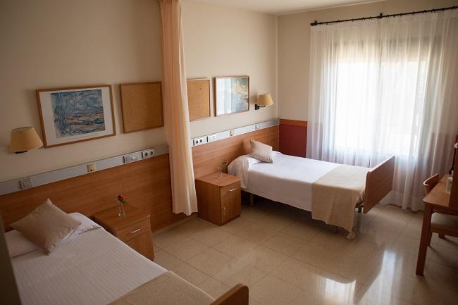 DomusVi-residencia-mayores-Sierra-de-las-Nieves (10)
