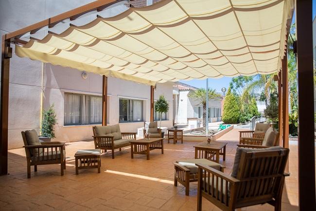 DomusVi-residencia-mayores-Sierra-de-las-Nieves (11)