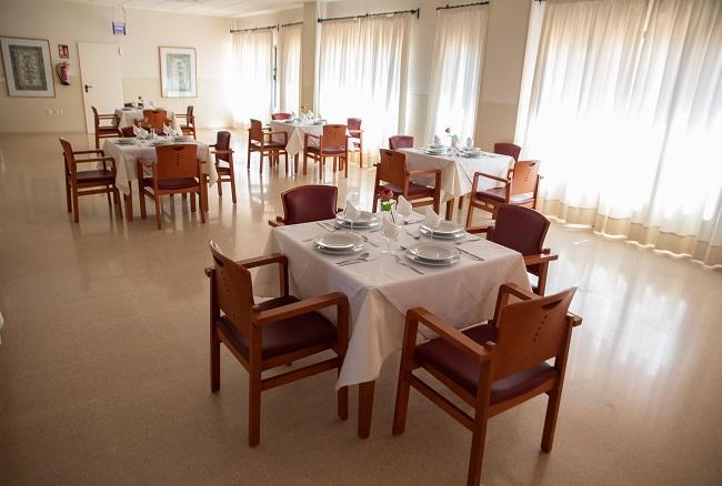 DomusVi-residencia-mayores-Sierra-de-las-Nieves (12)