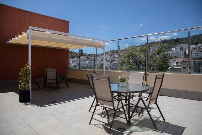 DomusVi-residencia-mayores-Sierra-de-las-Nieves (13)