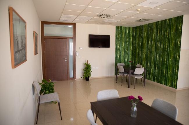 DomusVi-residencia-mayores-Sierra-de-las-Nieves (3)