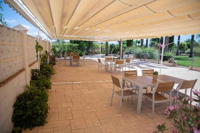 DomusVi-residencia-mayores-Sierra-de-las-Nieves (4)