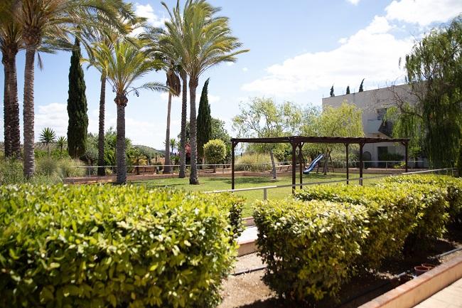 DomusVi-residencia-mayores-Sierra-de-las-Nieves (6)
