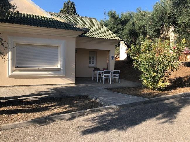 Residencia mayores Toledo Parque Gavilanes Viviendas con servicios1