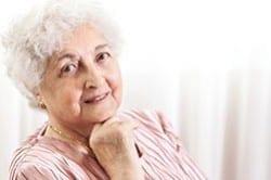 Convalecencia y Rehabilitación Testimonio