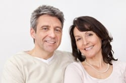 Testimonio atención gerontológica SARquavitae