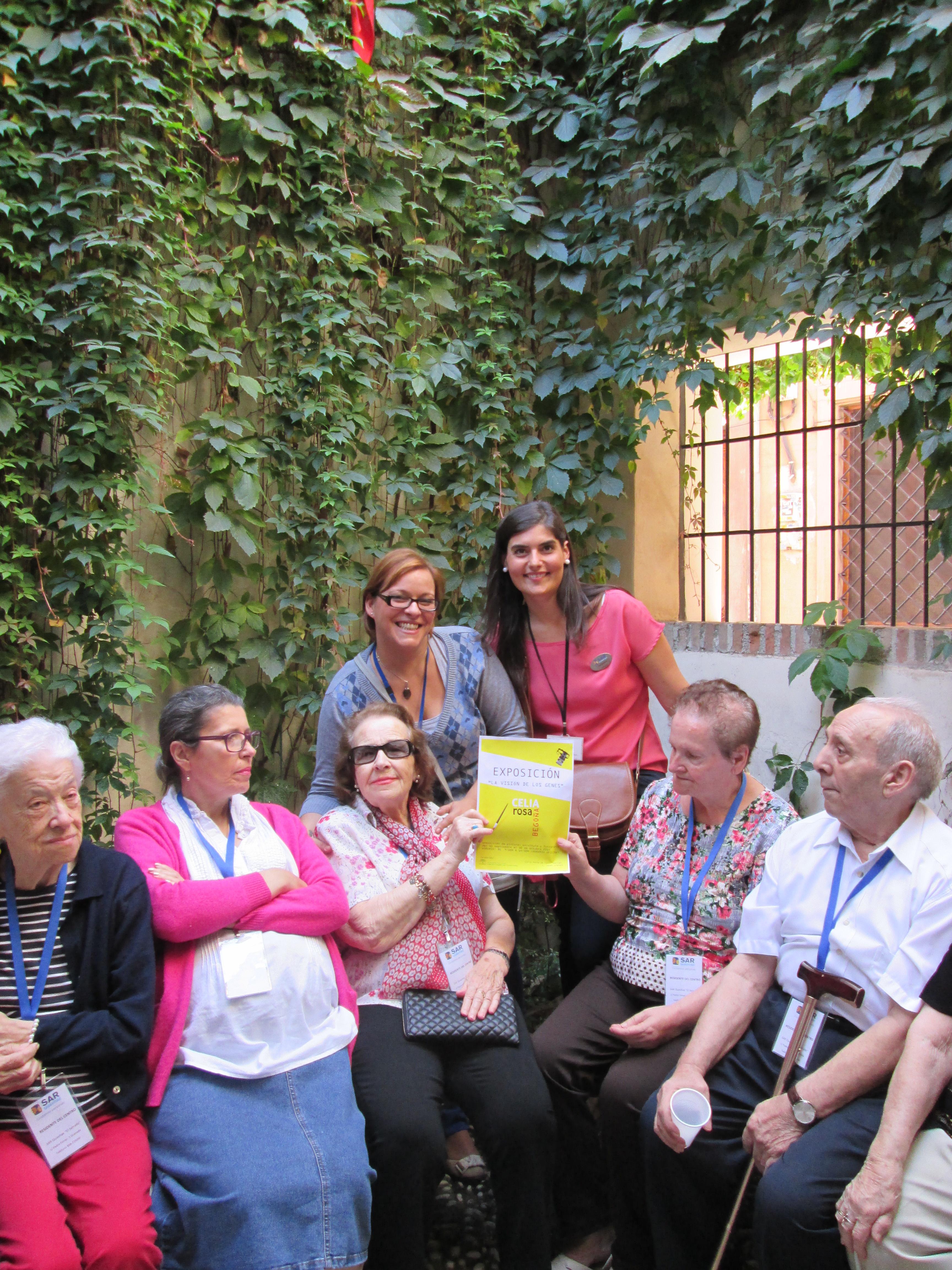 blog serrallo actividades4