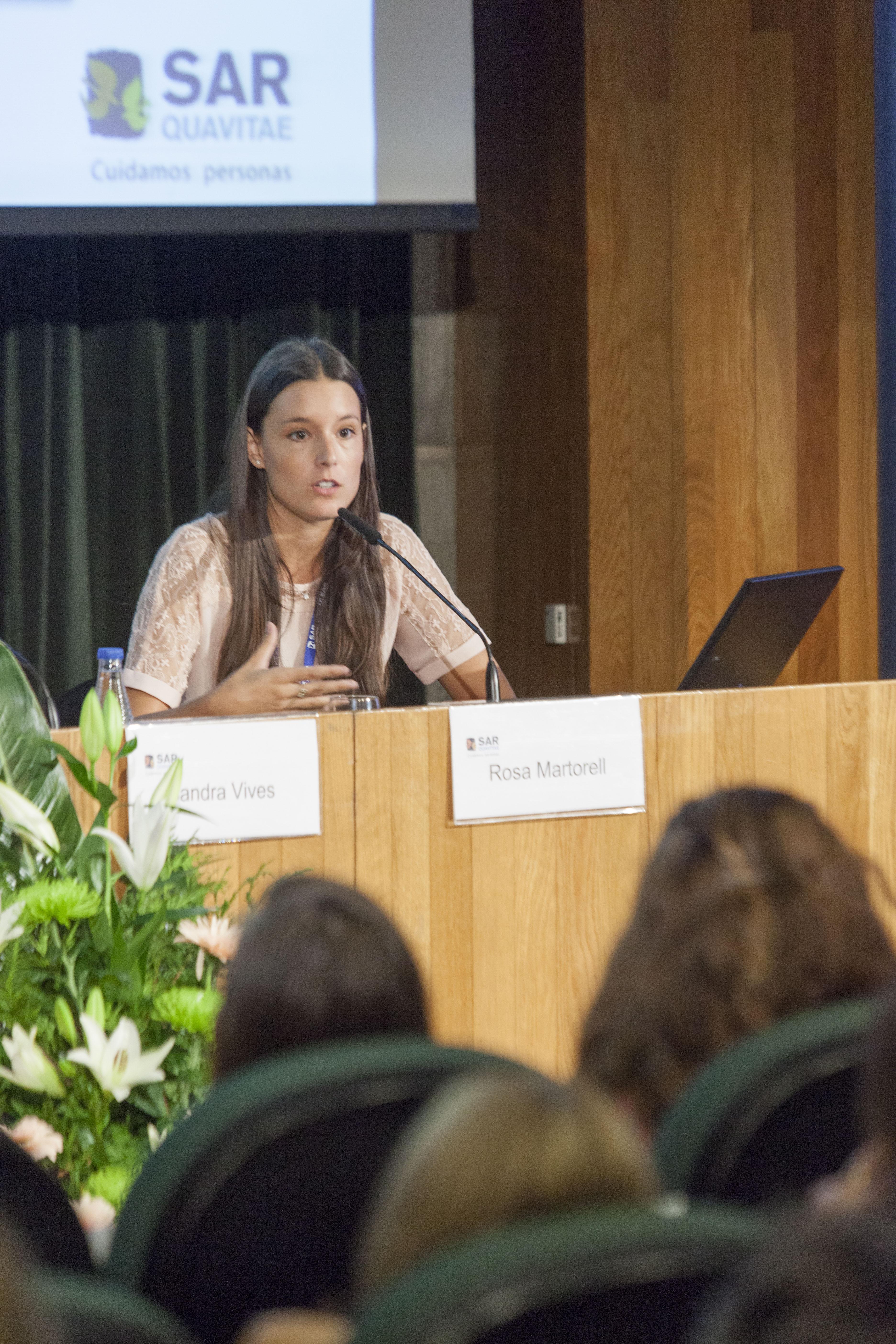 14-10-2014 Jornada SarQuavitae Palma de Mallorca 15