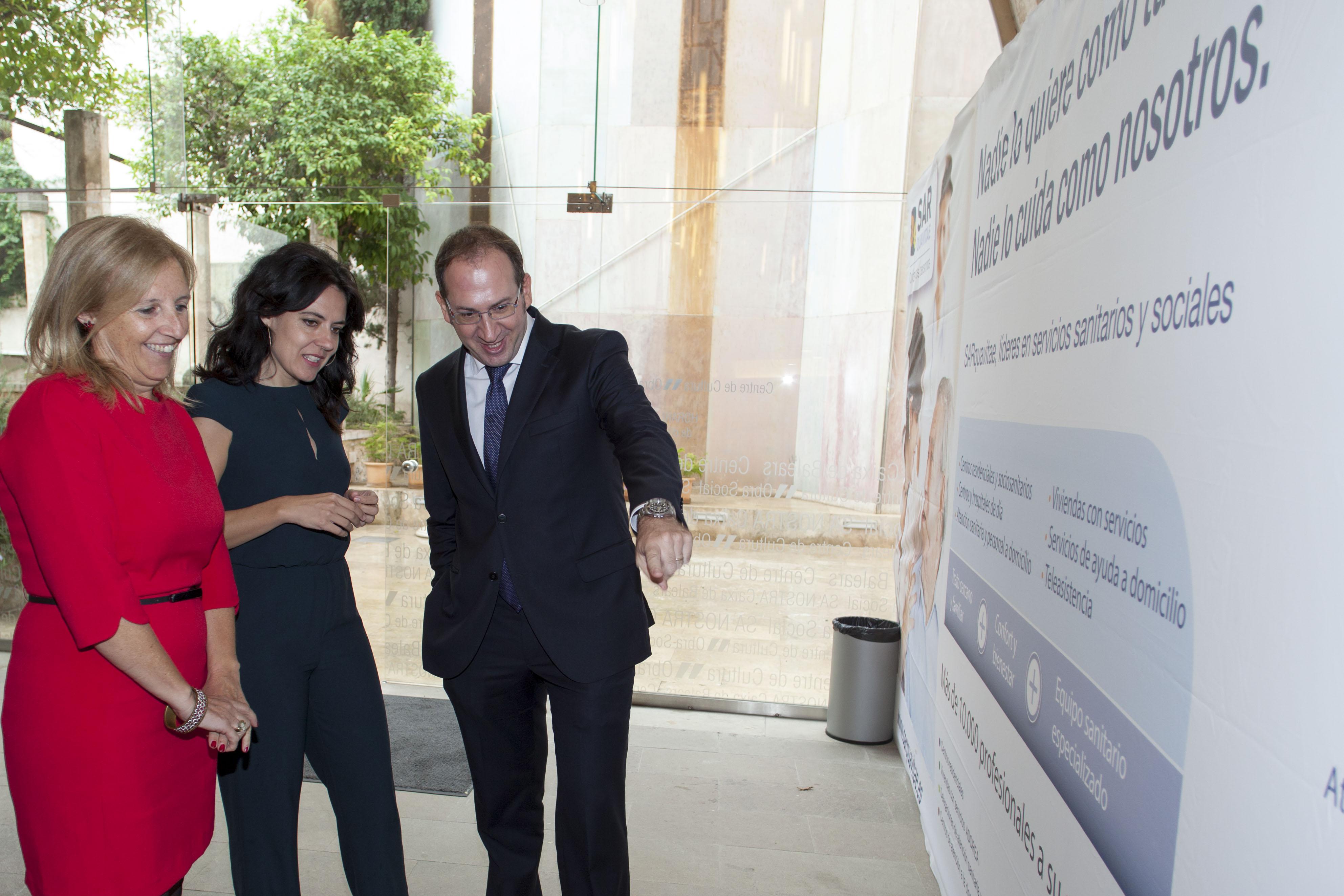 14-10-2014 Jornada SarQuavitae Palma de Mallorca 19