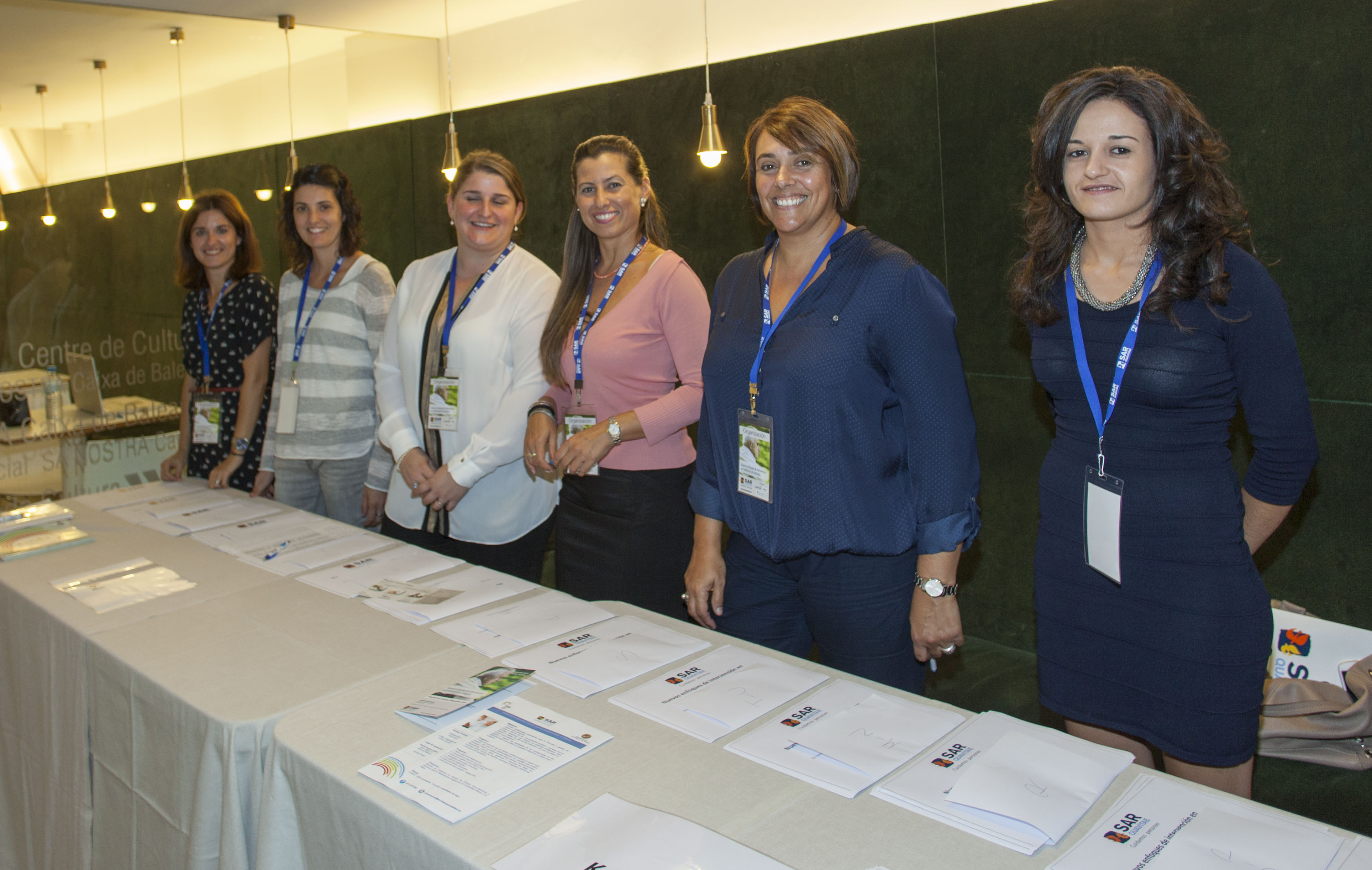 14-10-2014 Jornada SarQuavitae Palma de Mallorca 21