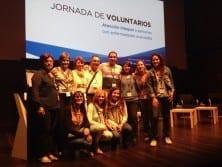 141005_Jornadas Voluntariado EAPS Madrid