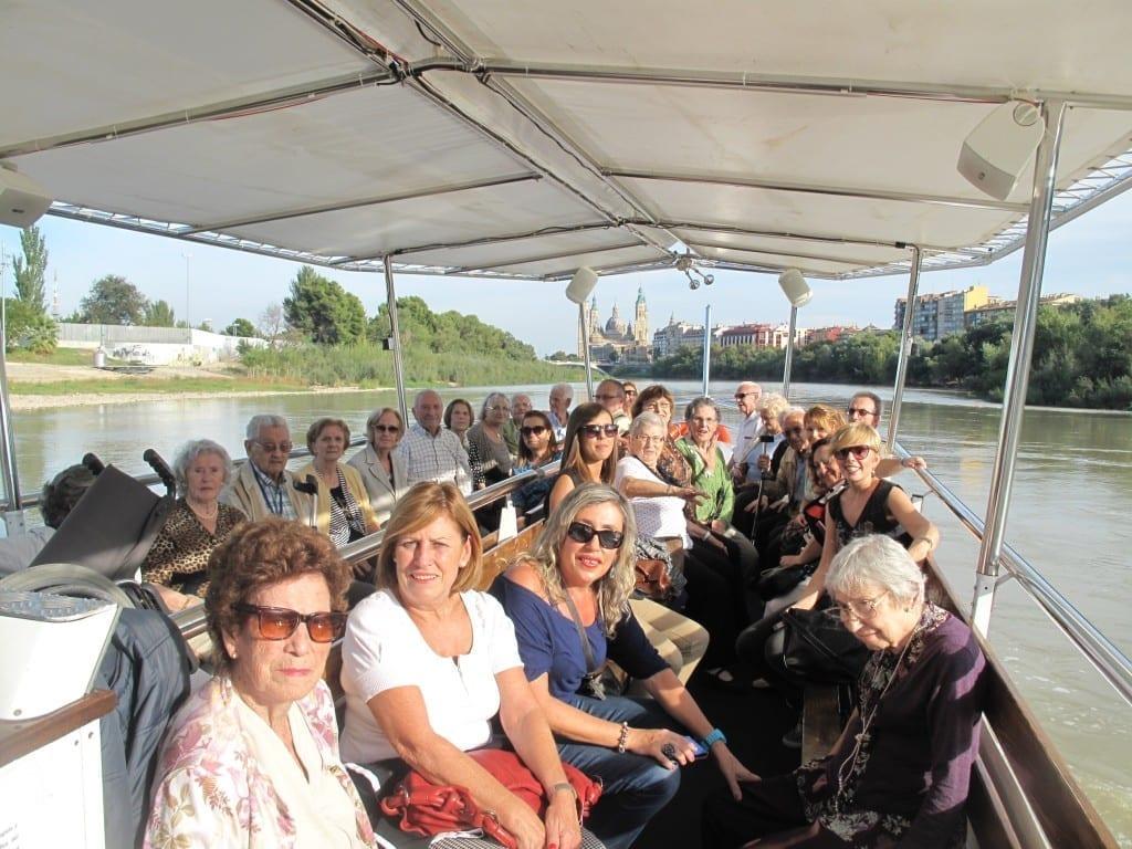 Crucero Ebro_barco c