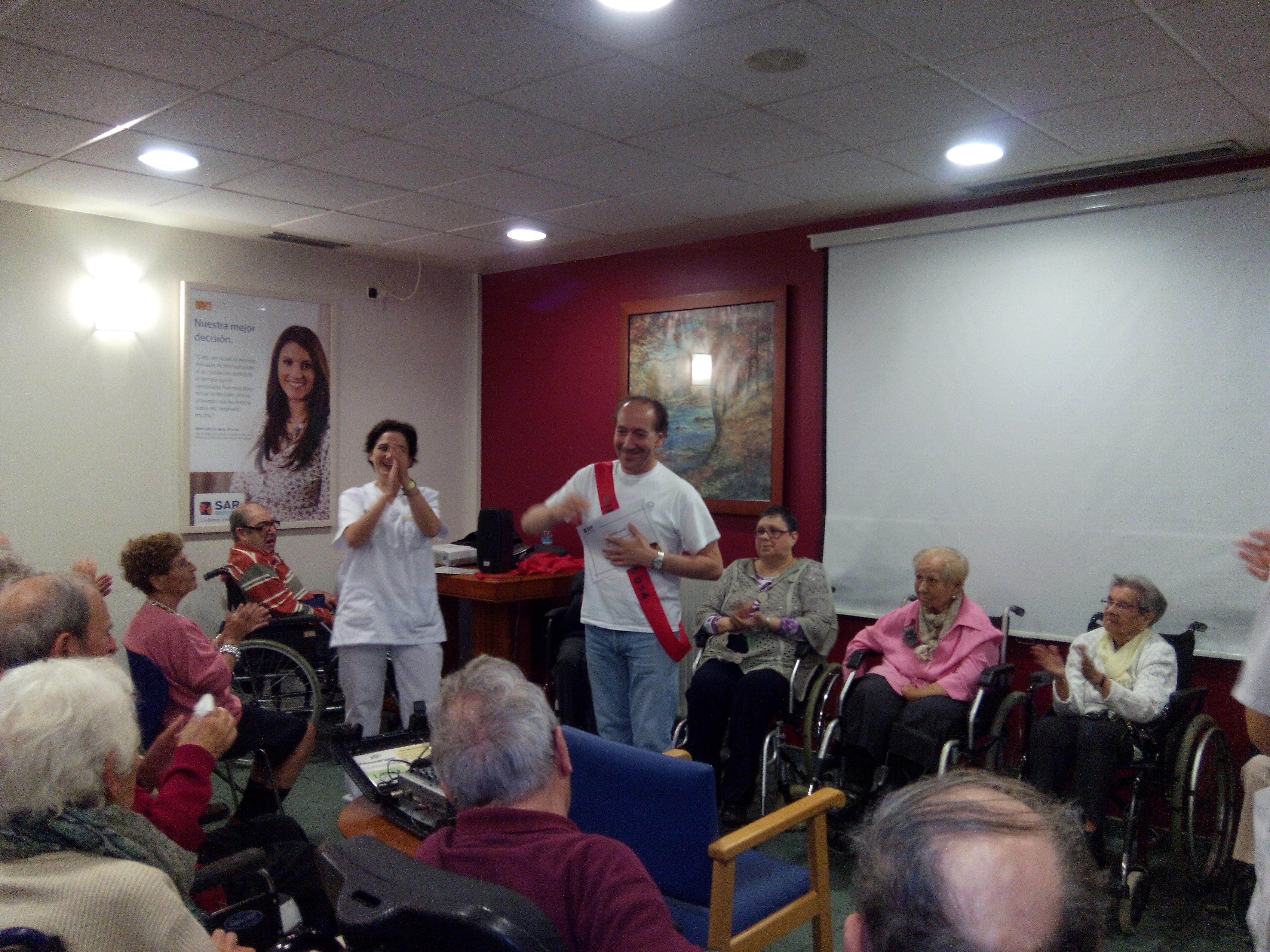blog anievrsario villasacramento4
