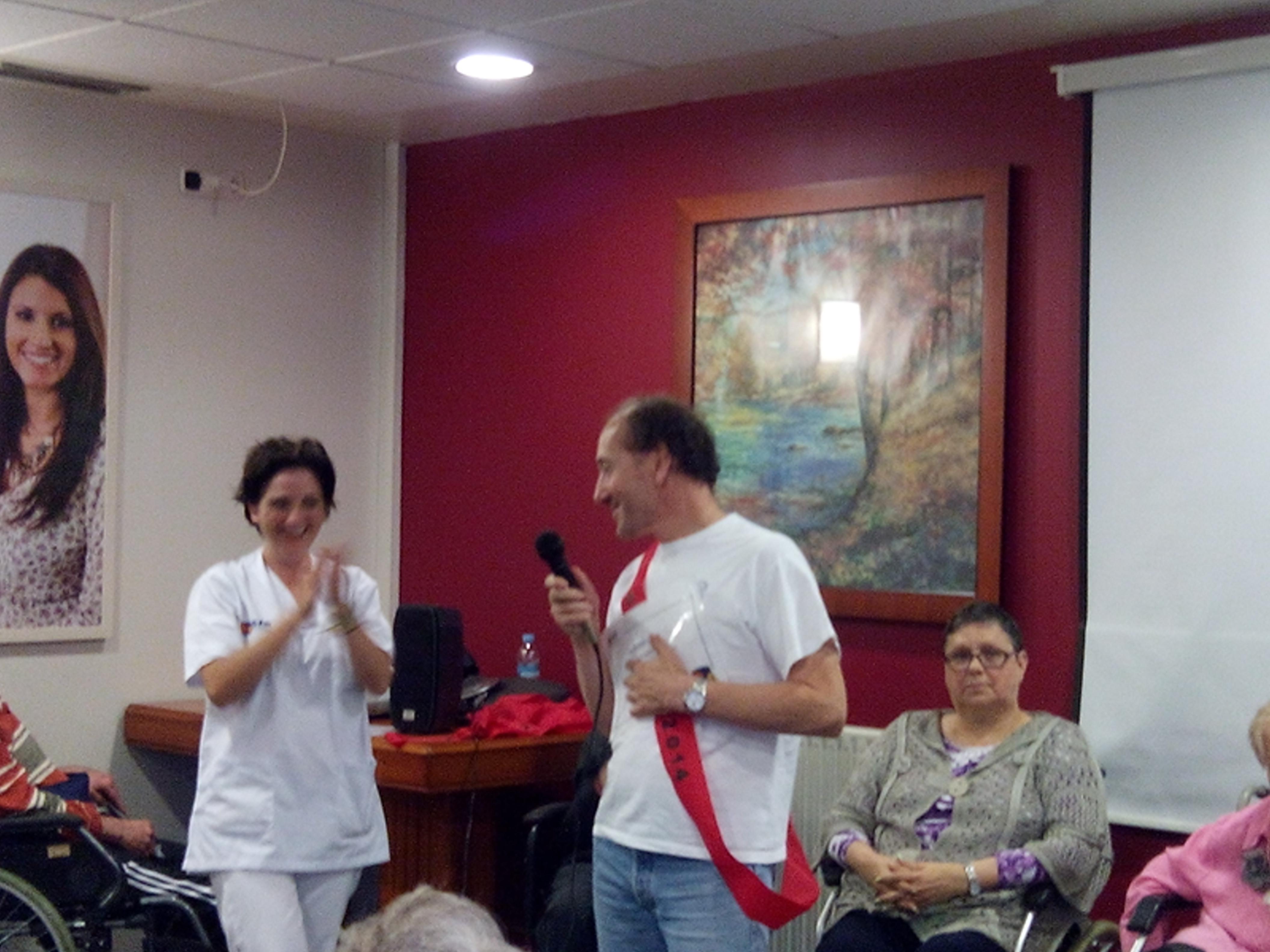 blog anievrsario villasacramento5