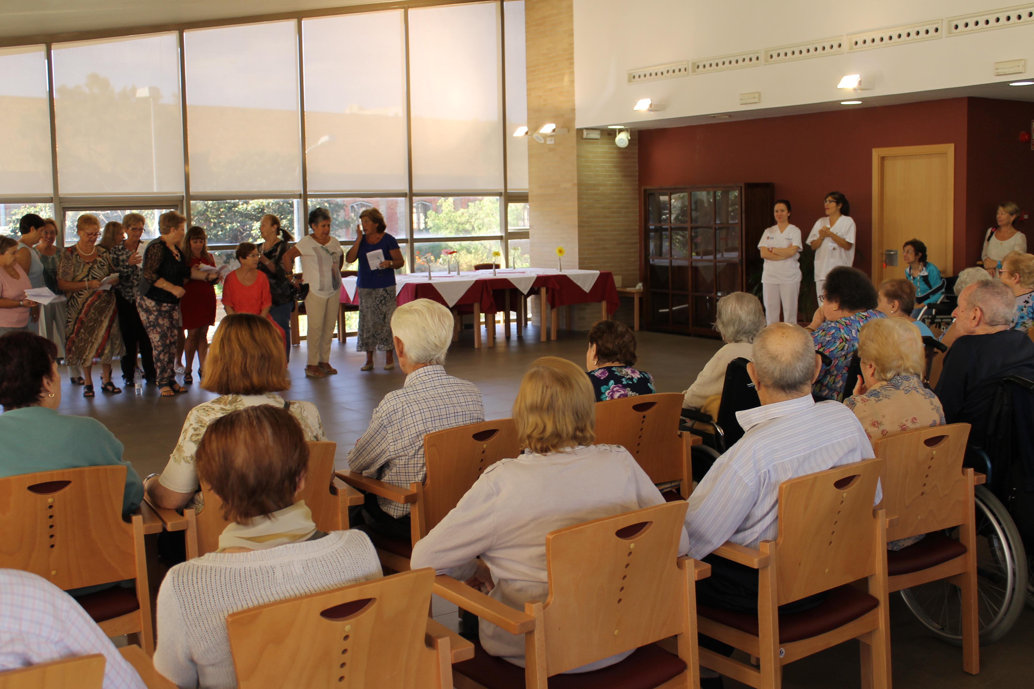 blog aramburu coro3