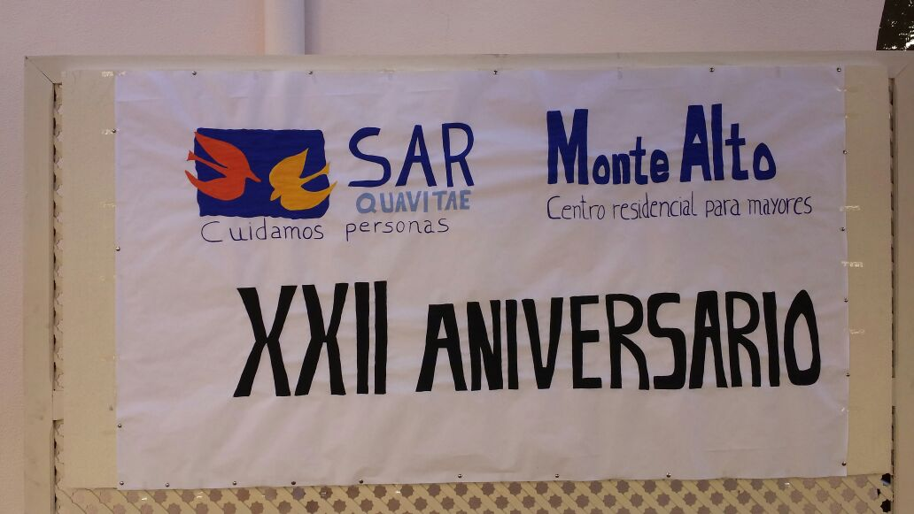 blog montealto aniversario3