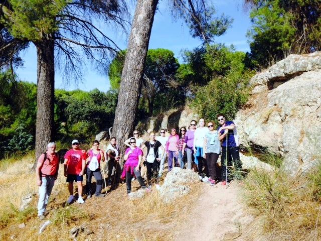 blog monteval paseo4
