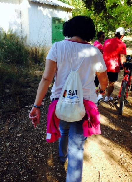 blog monteval paseo5