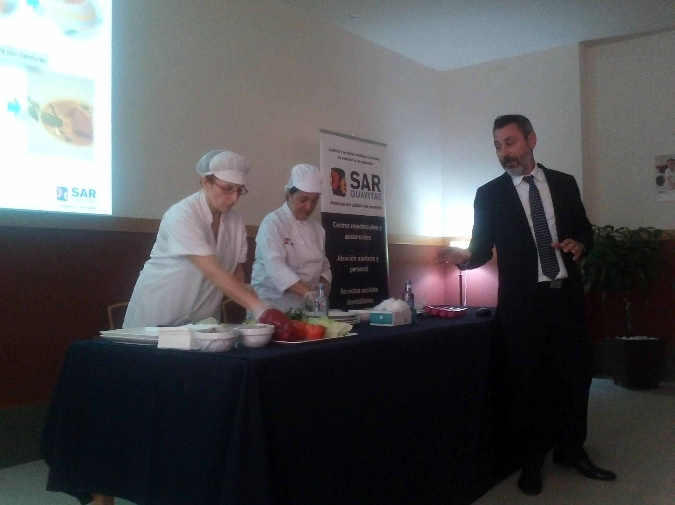 blog monteval show cooking4