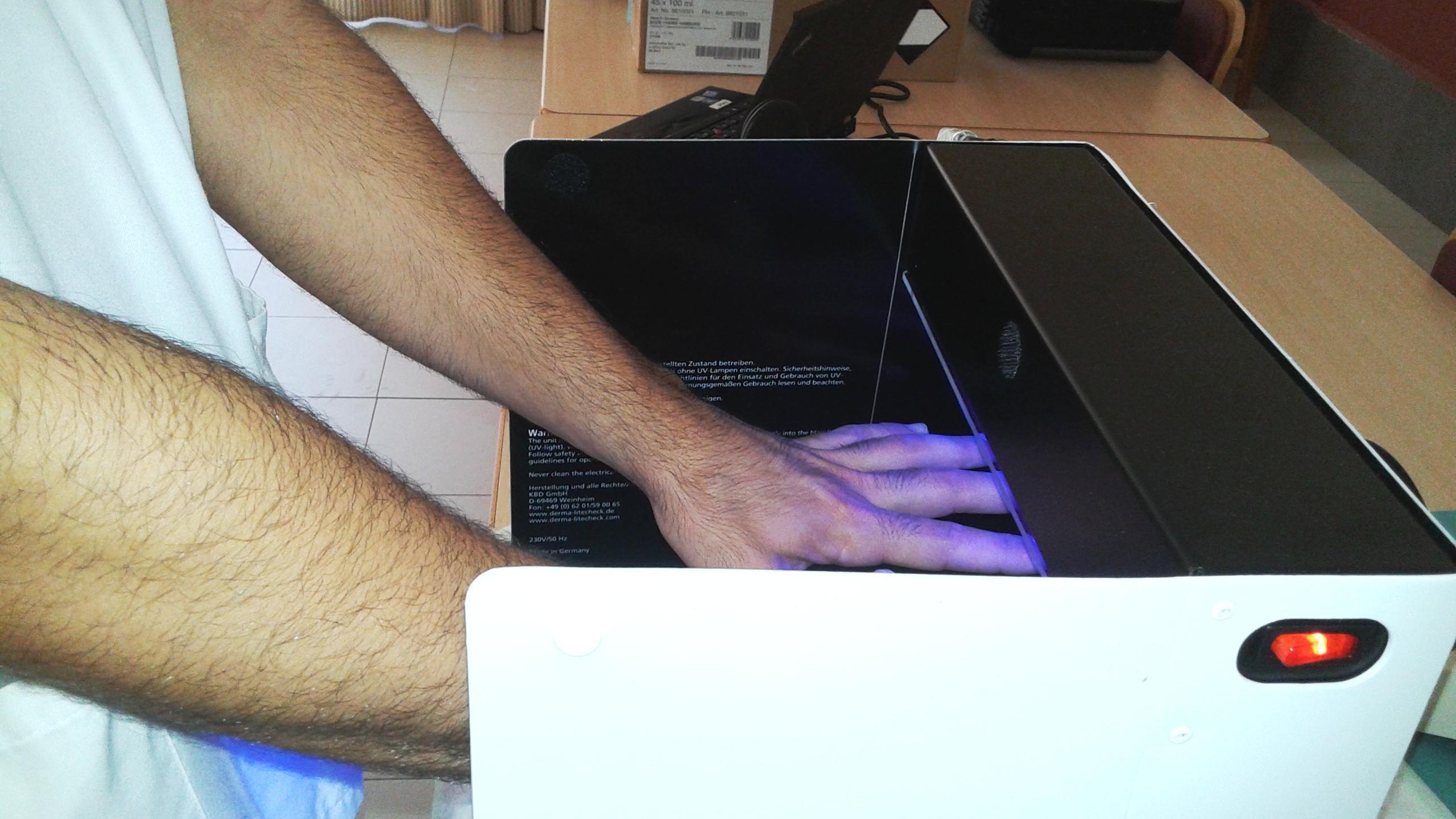 blog monteval taller higiene manos3
