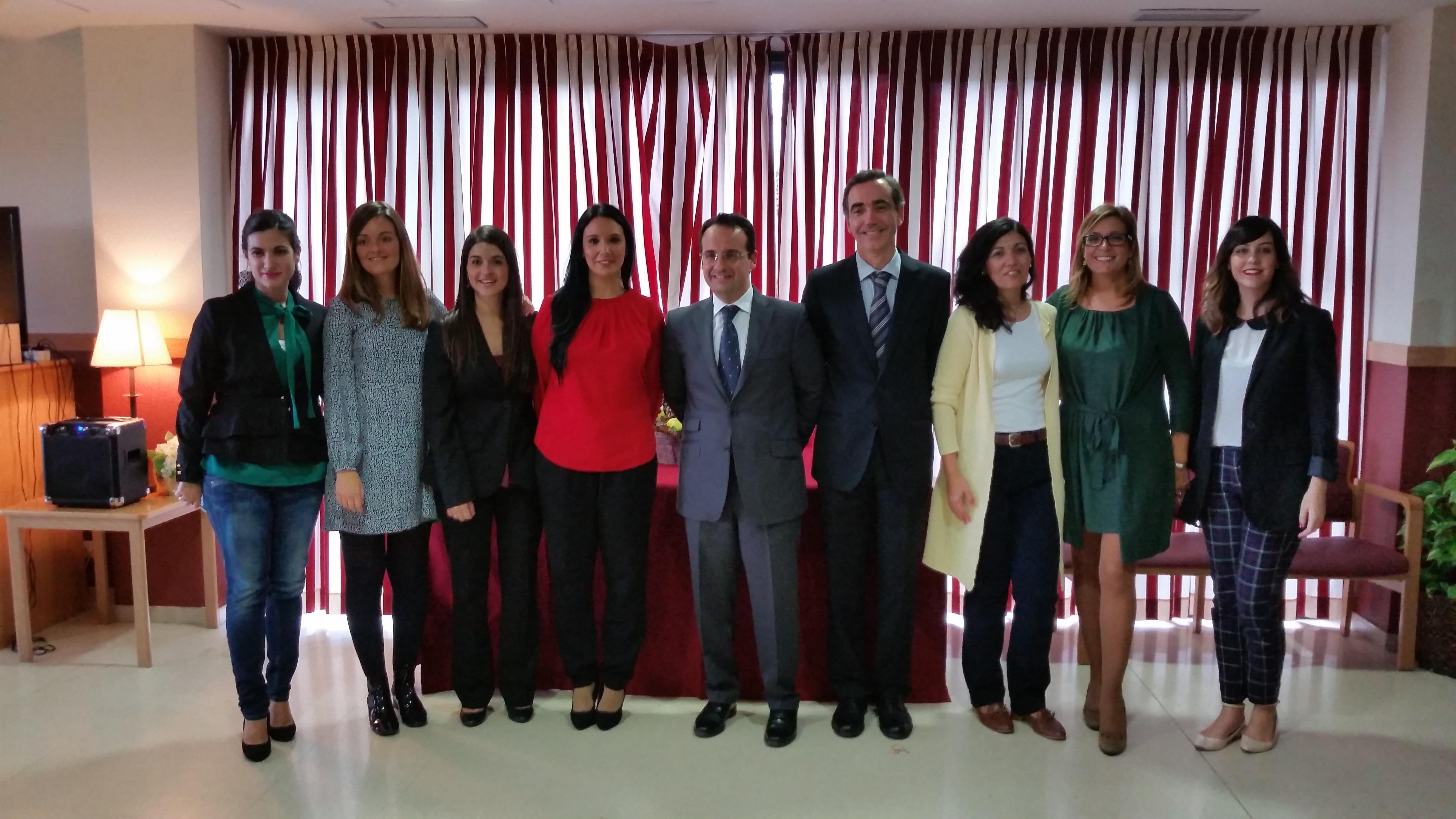 blog mostoles alcalde diplomas10