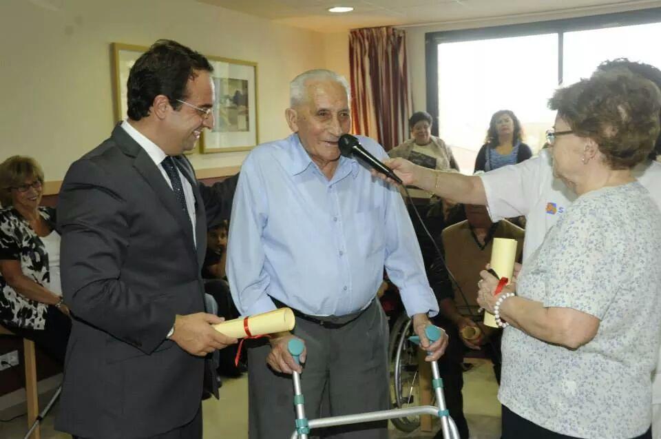 blog mostoles alcalde diplomas13