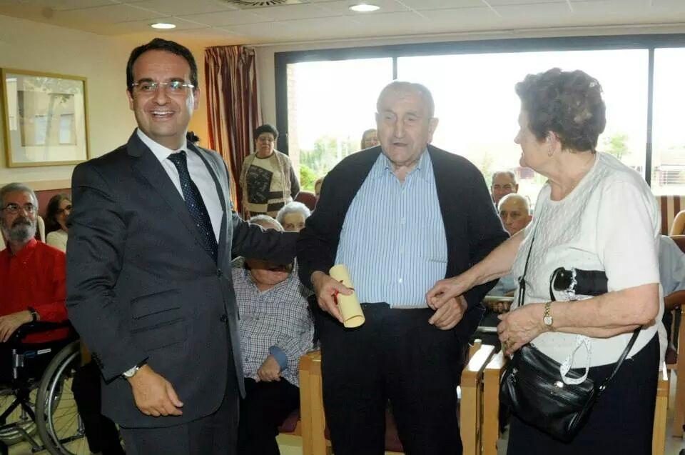 blog mostoles alcalde diplomas2