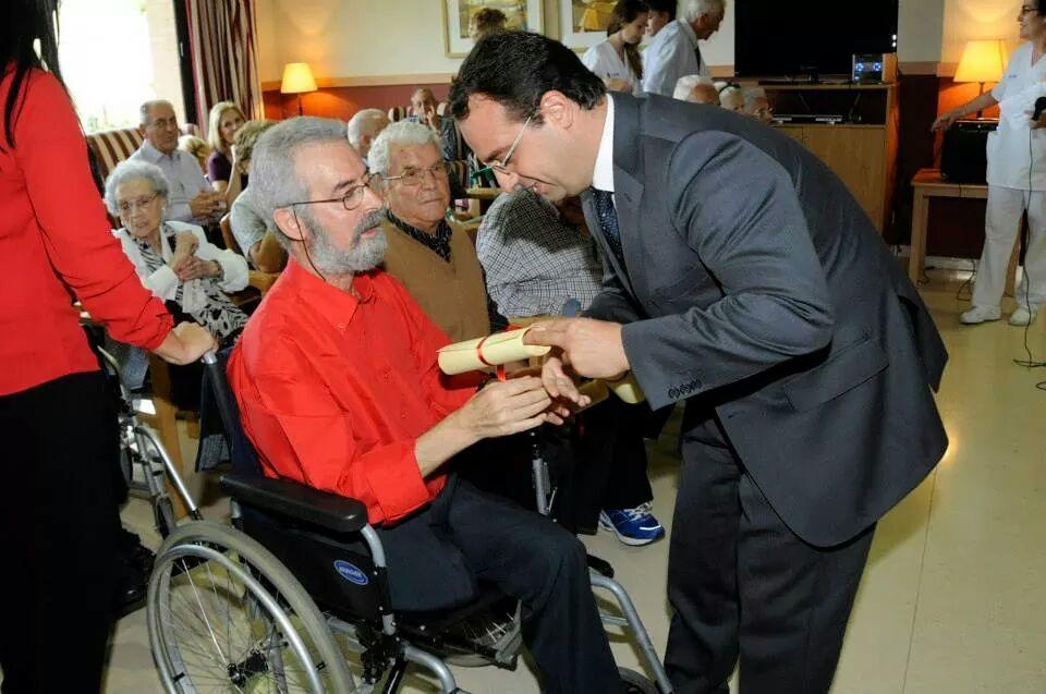blog mostoles alcalde diplomas6