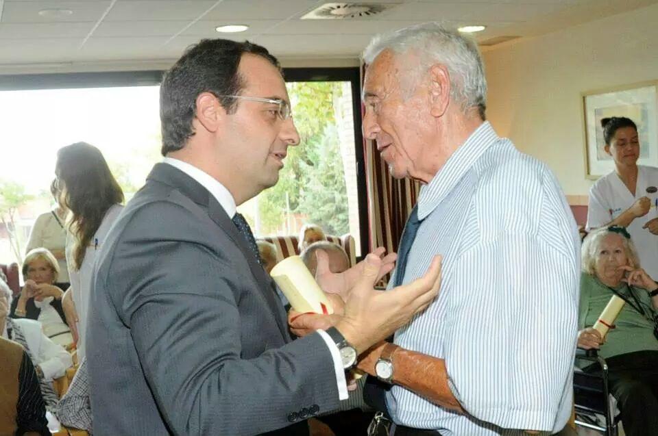blog mostoles alcalde diplomas7
