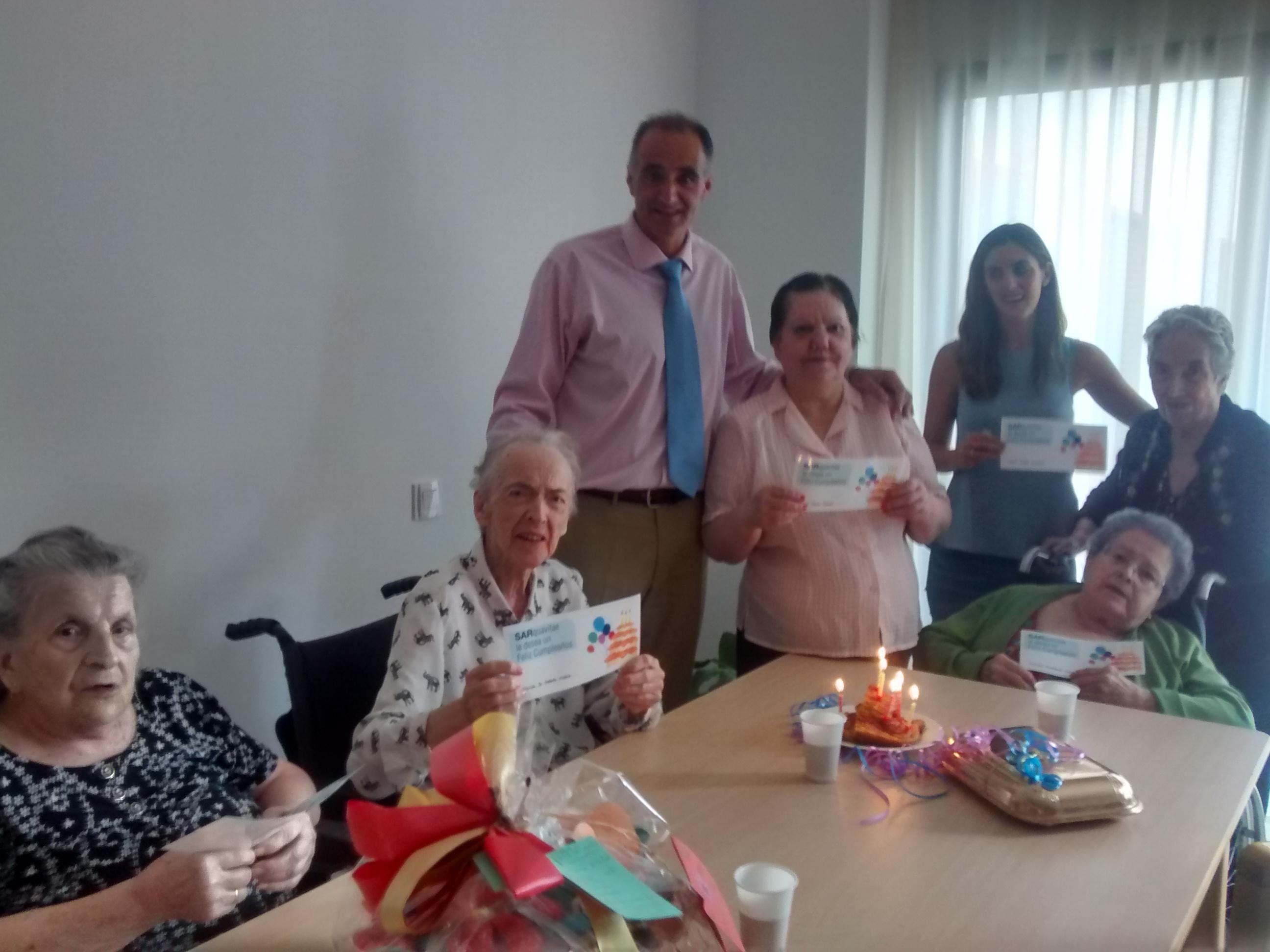 blog remedios cumpleaños