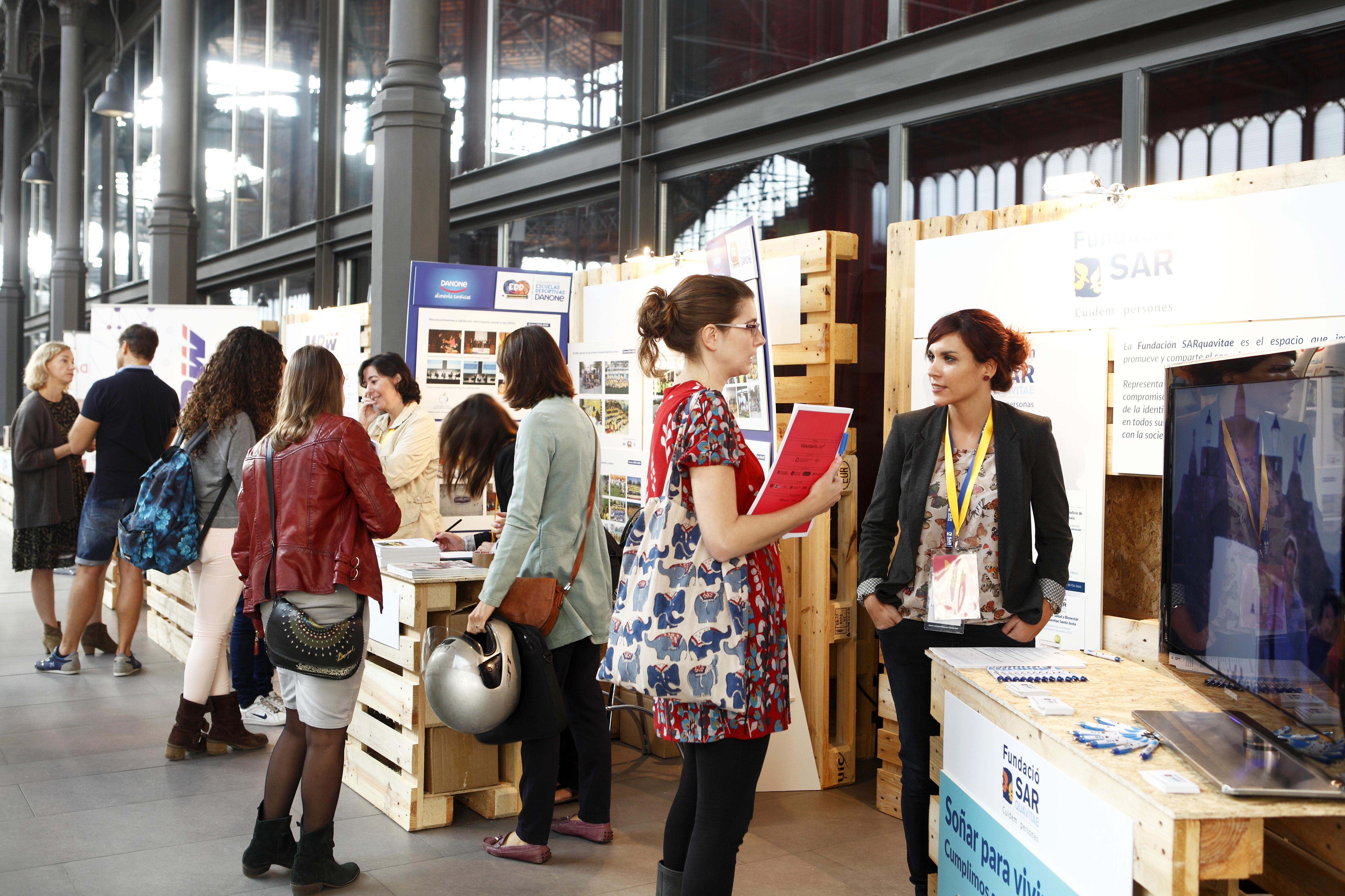 market_place_45